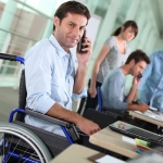 Setting Up a Special Needs Trust