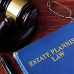 Overview of Arizona Estate Planning Laws